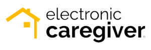 Care Partners | Electronic Caregiver