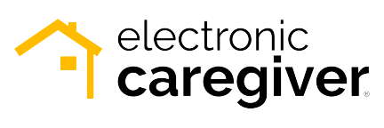 Mike Tharp   Electronic Caregiver