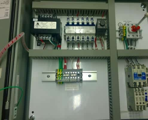 electrical-pump-control-starter-panel-electronic-control-corporation