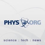 addison care article on phys.org