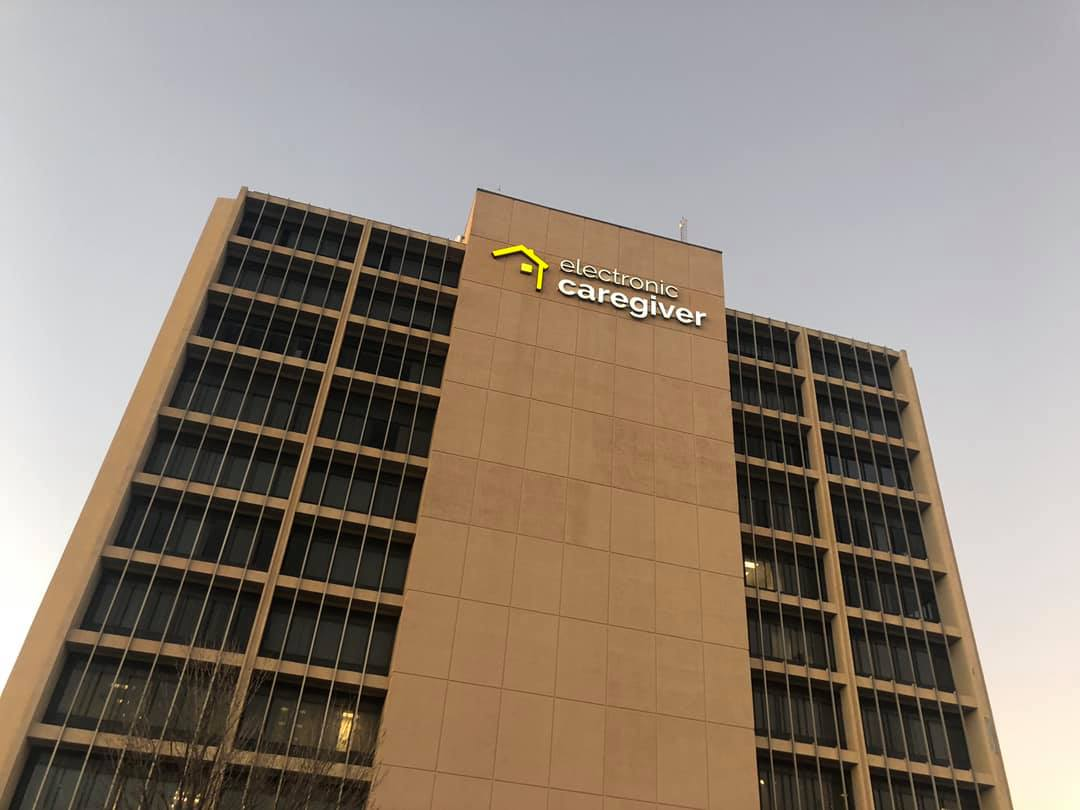 Addison Care Electronic Caregiver Corporate offices