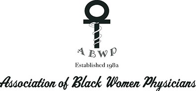 The Association is organized to operate exclusively for charitable and educational purposes, including but not limited to: promoting and advancing the profession of African Psychology influencing and affecting social change; and developing programs whereby psychologists of African descent (hereafter known as Black Psychologists) can assist in solving problems of Black communities and other ethnic groups.